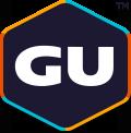 gu-energy